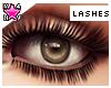 V4NY|Obelia Lashes 1