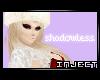 .I. Purple Shadowless