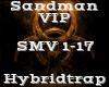 Sandman Vip