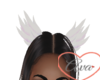 Feather Ears