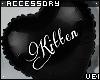 v. Kitten Balloon