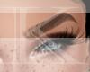 [k] Brown Eyebrows 3