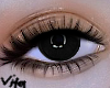 ring light - black