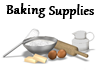 Baking-Supplies