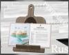 Rus: DER Cookbood Stand