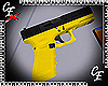 CE' Yellow Glock V2