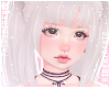 F. Barbie Haro