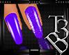 tb3:Celebrity Purple