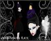 ((MA))Antoinette Black