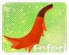 !FF Atronach Tail