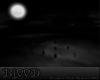All Night Graveyard