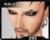 !Z! Gothix V2