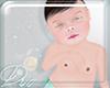 :D Owen Newborn Pet1