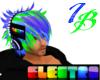 [IB]ELECTRO w Headphones
