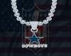 xDSx  Dallas Cowboys