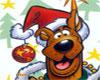 ScoobyDoo Christmas