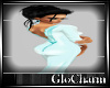 Glo* Desi Backless~LB