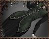 [Ry] Homunculus 9 Jade