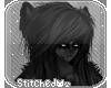 :Stitch: Curse Hair 3