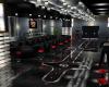 Underground Club/Lounge