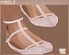 м| Sparkles.Sandal|Kids