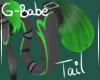 Ele- G-B Tail V2