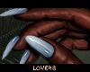 `L Ombre Nails v3