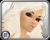 e| Farah: Platinum