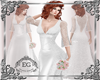 Wedding Lace Saint