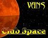 [VAN] club space