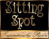 I~Sitting Spot