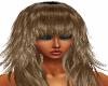 Rainz Dolly Hair