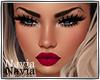 Cavana V3 skin