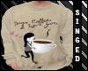 S  Coffee Lover e   M