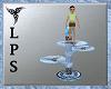 moven icedance platforms
