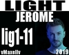 JEROME - Light