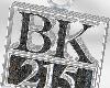 Bkotz1991 blk diamond