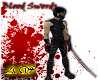 [A.W]Swords Of Blood