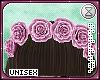 . berry   rose crown