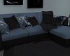 Hither Couch