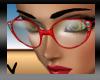[ves]cat specs v3