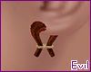 [EM] Wooden Harp Ear R