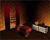 Hatsukoi Massage bed