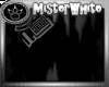 MRW|Relax Sitting Pose