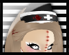 N: Suture Nurse Hat 2