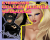 [CD]LUSCIOUS BROWS GOLD