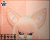 Tiv| Chiki Ears (M/F) V2