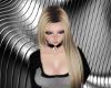 Addison Blonde