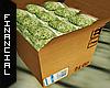 ϟ Weed Package