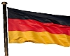 CLA_German_flag